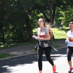Narva Energiajooks - Veronika Zabornikova (400)