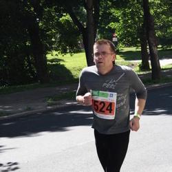 Narva Energiajooks - Valery Ivanov (524)