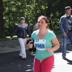 Narva Energiajooks - Anna Muhhina (5352)
