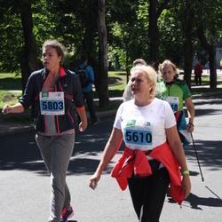 Narva Energiajooks - Jelena Armas (5610)