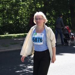 Narva Energiajooks - Irina Koltsova (5876)