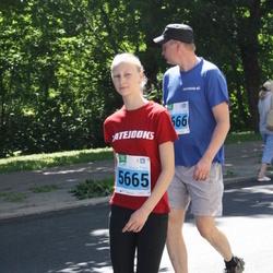 Narva Energiajooks - Julia Sõromjatnikova (5665)