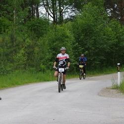 Jõelähtme VIII rattamaraton - Lauri Koik (60)