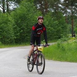 Jõelähtme VIII rattamaraton - Allan Rüngas (561)