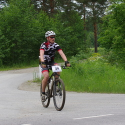 Jõelähtme VIII rattamaraton - Vaiko Järvi (49)