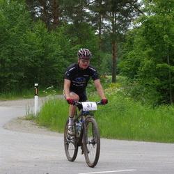 Jõelähtme VIII rattamaraton - Erik Aibast (37)