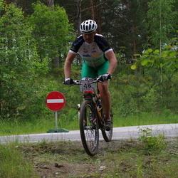 Jõelähtme VIII rattamaraton - Martti Jalasto (48)
