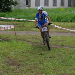Jõelähtme VIII rattamaraton - Janek Maidla (125)