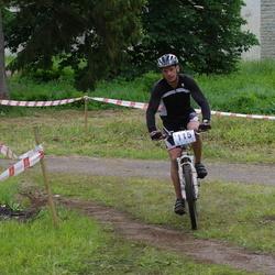 Jõelähtme VIII rattamaraton - Aivo Viilop (115)