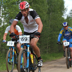 Värska GP - Aimar Hussar (69)