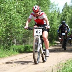 Värska GP - Ingrit Kala (62)