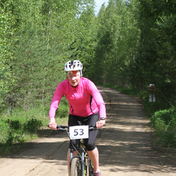 Värska GP - Kaisa Raudkepp (53)