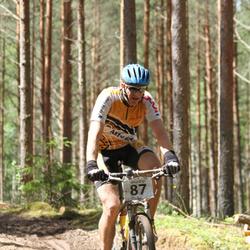 Värska GP - Toomas Lepik (87)