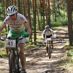 Värska GP - Alar Reiska (41)