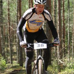 Värska GP - Meelis Danilas (38)