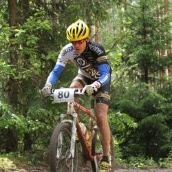 Värska GP - Bruno Võsu (80)