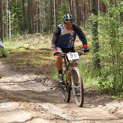 Värska GP - Kristjan Koik (91)