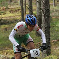 Värska GP - Georg Kõivumägi (16)