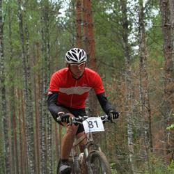 Värska GP - Keijo Kuusk (81)