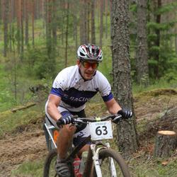 Värska GP - Heigo Lomp (63)