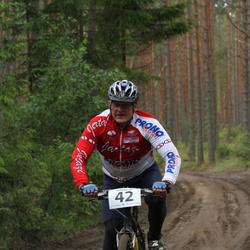 Värska GP - Mart Linnus (42)