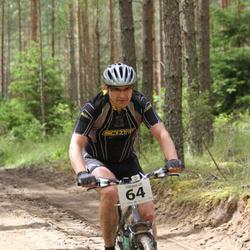 Värska GP - Janar Kuus (64)