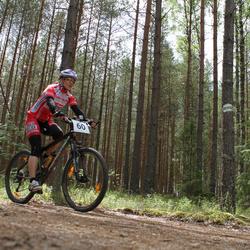 Värska GP - Kristin Arm (60)