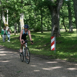 Kuremaa triatlon