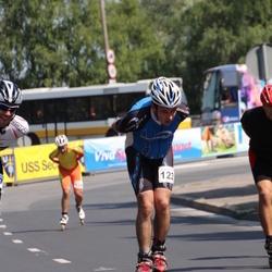 Pärnu Rullimaraton - Armands Petaks (123)
