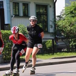 Pärnu Rullimaraton - Marleen Sarap (419)