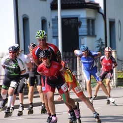 Pärnu Rullimaraton - Kersti Toots (410)
