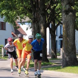 Pärnu Rullimaraton - Amper Savelyev (13)