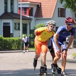 Pärnu Rullimaraton - Jaagup Lehes (12)
