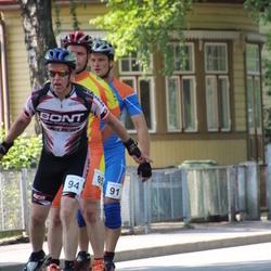 Pärnu Rullimaraton - Veiko Tammik (94)