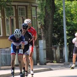 Pärnu Rullimaraton - Vasiliy Karnatsky (20)