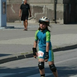 Pärnu Rullimaraton - Ance Migliniece (526)