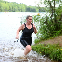 RMK Kõrvemaa Triatlon - Eve Tobias (39)