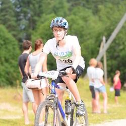 RMK Kõrvemaa Triatlon - Arno Nokkur (126)