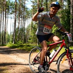RMK Kõrvemaa Triatlon - Arlis Pipenberg (234)