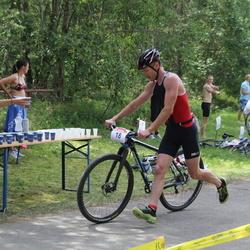 RMK Kõrvemaa Triatlon - Erik Aibast (18)