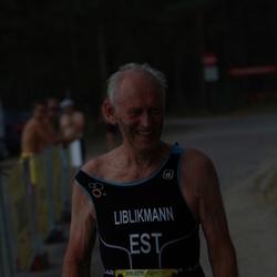 Saku Triatlon - Aado Liblikmann (487)