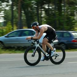 Saku Triatlon - Aarne Vasarik (466)