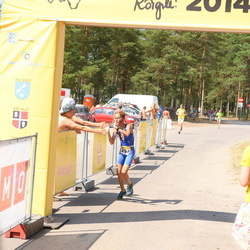 Saku Triatlon - Armin Angerjärv (294)