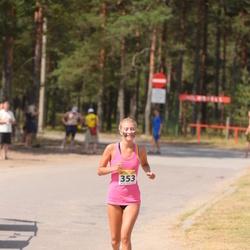 Saku Triatlon - Anna Popova (353)