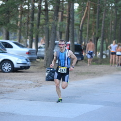 Saku Triatlon - Urmas Peiker (453)