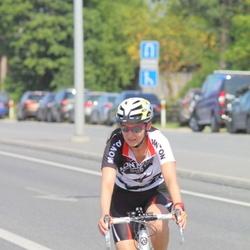 Saku Triatlon
