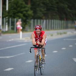 Saku Triatlon - Carl Rober Kallaste (490)