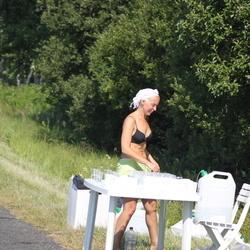 Keila poolmaraton