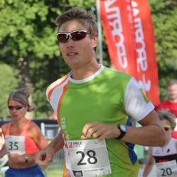 TriSmile Triatlon - SIS SmileRun - Kristjan Lusikas (28)
