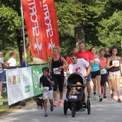 TriSmile Triatlon - SIS SmileRun - Hans Kristjan Novitski (42)